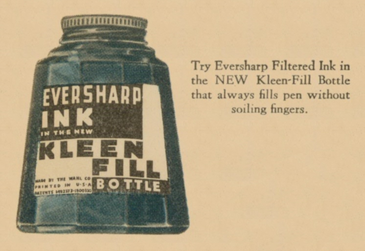 File:KleenFillBottle.jpg