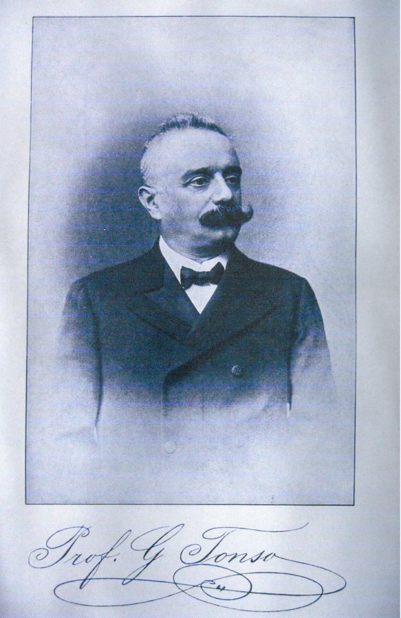 Giovanni Tonso.jpg
