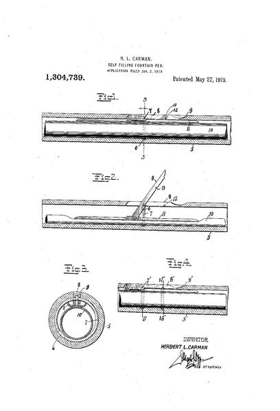 File:Patent-US-1304739.pdf