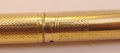 Hicks-Telescopic-Gold-Inscr.jpg