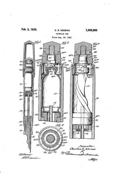 File:Patent-US-1989990.pdf