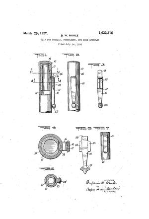 File:Patent-US-1622316.pdf