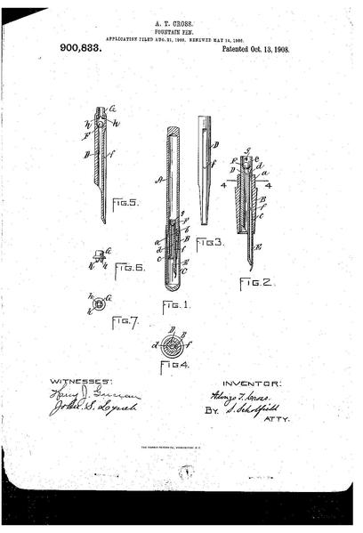 File:Patent-US-900833.pdf