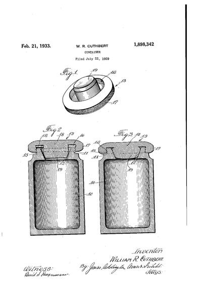 File:Patent-US-1898342.pdf