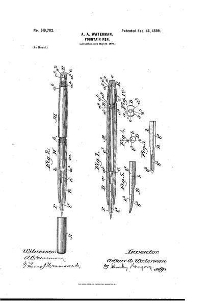 File:Patent-US-619702.pdf