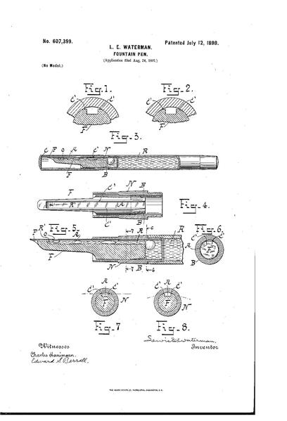 File:Patent-US-607399.pdf