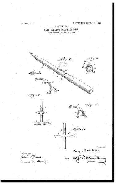 File:Patent-US-799777.pdf