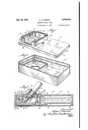 File:Patent-US-2249616.pdf