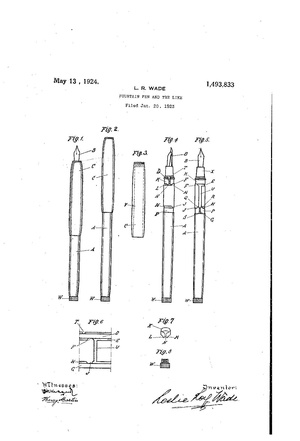 File:Patent-US-1493833.pdf