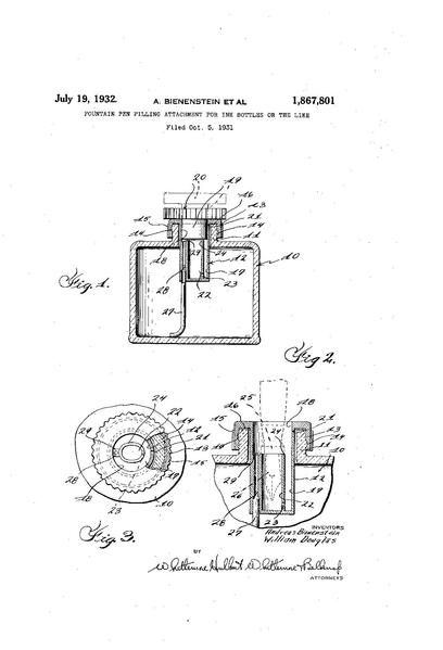 File:Patent-US-1867801.pdf