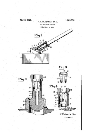 File:Patent-US-1669036.pdf