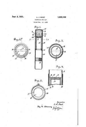 File:Patent-US-1822166.pdf