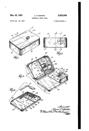 File:Patent-US-2553598.pdf