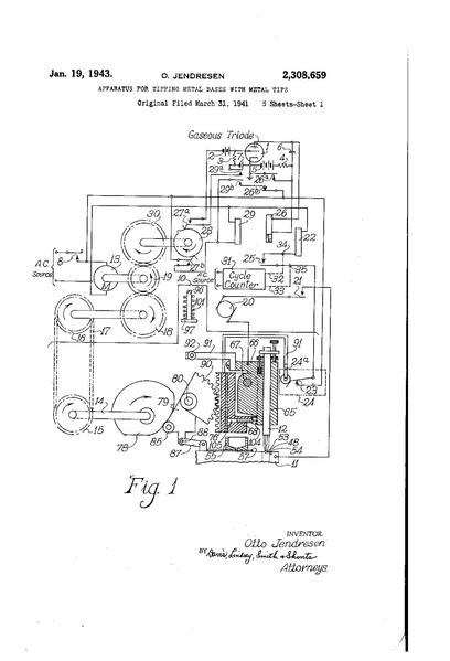File:Patent-US-2308659.pdf