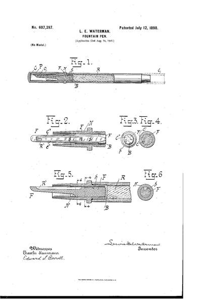 File:Patent-US-607397.pdf