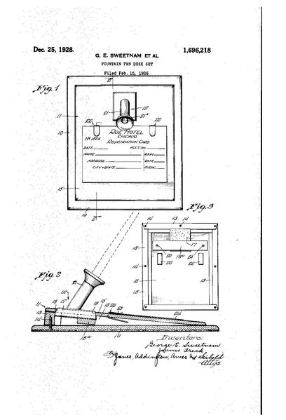 File:Patent-US-1696218.pdf