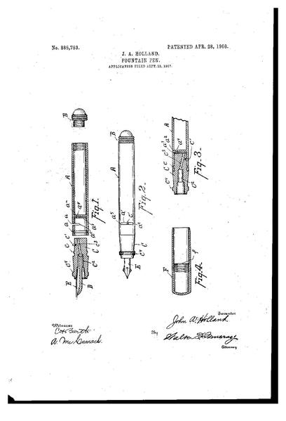 File:Patent-US-885753.pdf