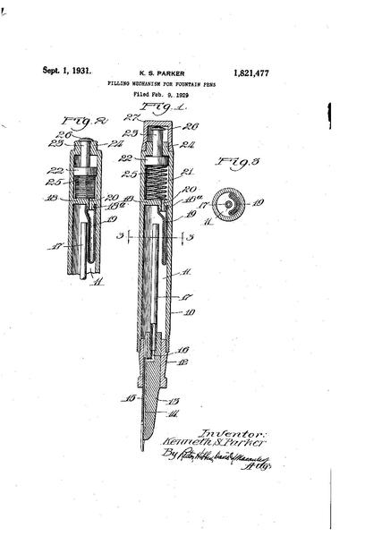 File:Patent-US-1821477.pdf
