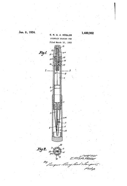 File:Patent-US-1480302.pdf