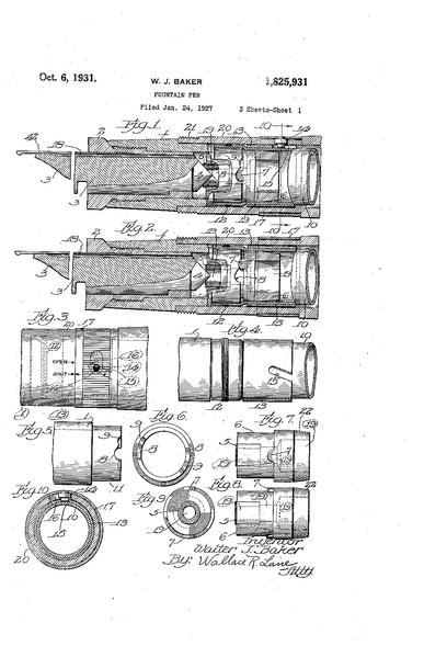 File:Patent-US-1825931.pdf