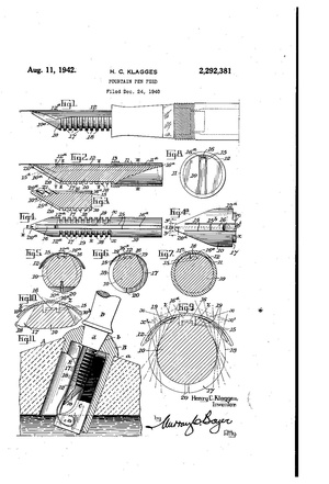 File:Patent-US-2292381.pdf