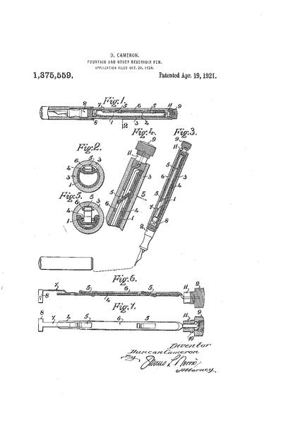 File:Patent-US-1375559.pdf