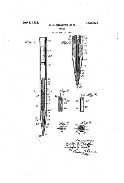 File:Patent-US-1675826.pdf