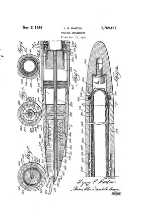 File:Patent-US-2769427.pdf