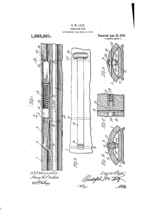 File:Patent-US-1263261.pdf