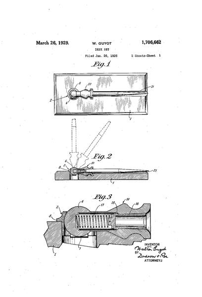 File:Patent-US-1706662.pdf