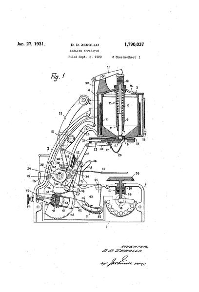 File:Patent-US-1790037.pdf