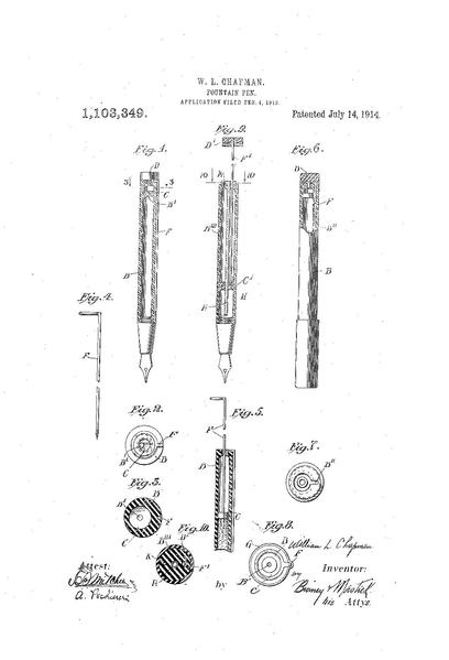 File:Patent-US-1103349.pdf
