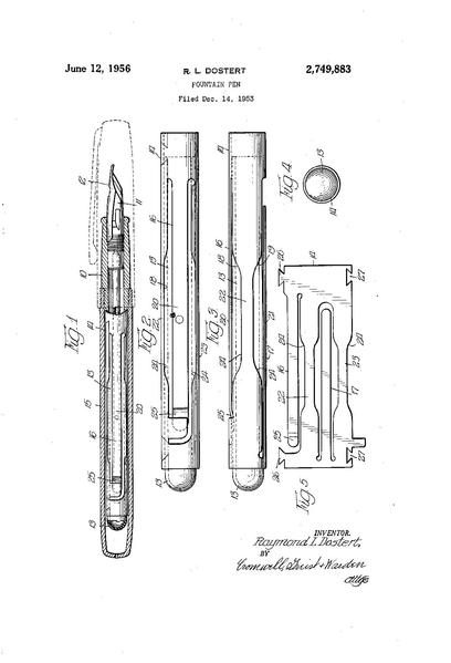 File:Patent-US-2749883.pdf