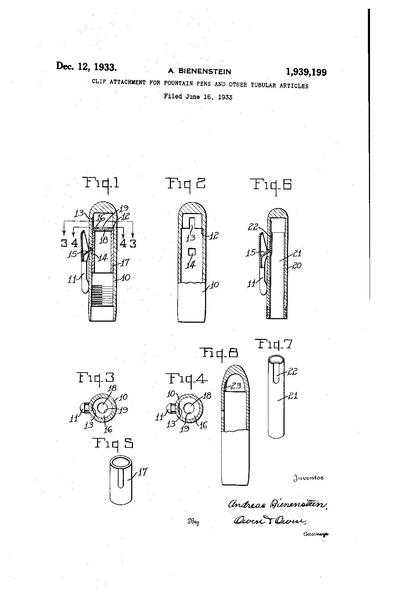 File:Patent-US-1939199.pdf