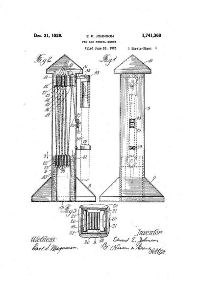 File:Patent-US-1741368.pdf