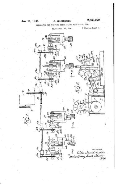 File:Patent-US-2339079.pdf
