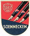1938-Soennecken-Mark-Logo.jpg