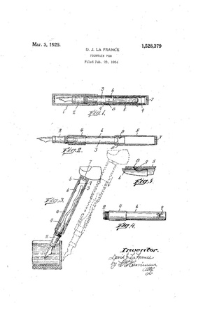 File:Patent-US-1528379.pdf