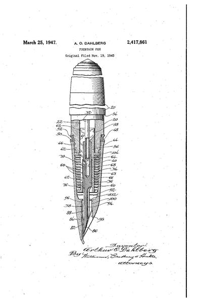 File:Patent-US-2417861.pdf