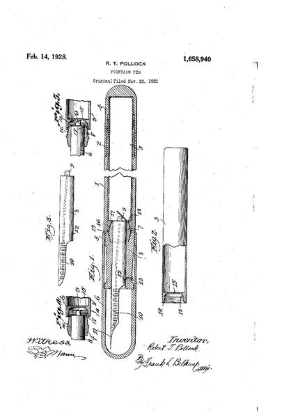File:Patent-US-1658940.pdf