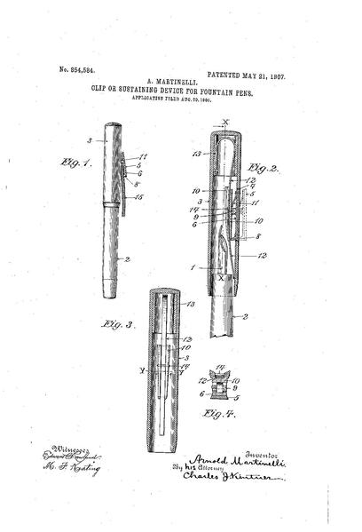 File:Patent-US-854584.pdf