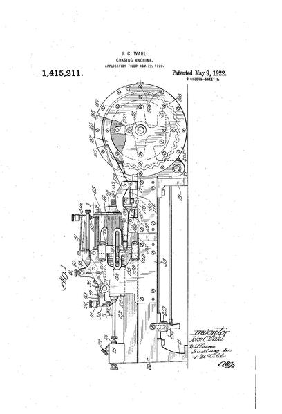 File:Patent-US-1415211.pdf