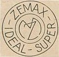 Ideal-Super-Zemax-Trademark.jpg