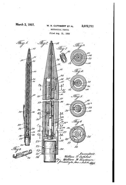 File:Patent-US-2072711.pdf