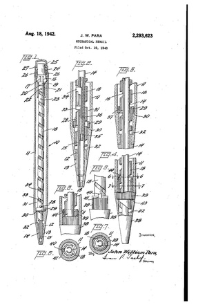 File:Patent-US-2293623.pdf