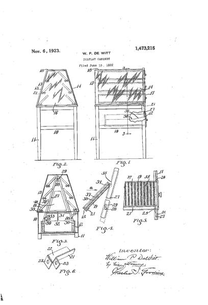 File:Patent-US-1473215.pdf