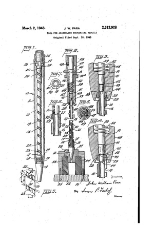 File:Patent-US-2312928.pdf