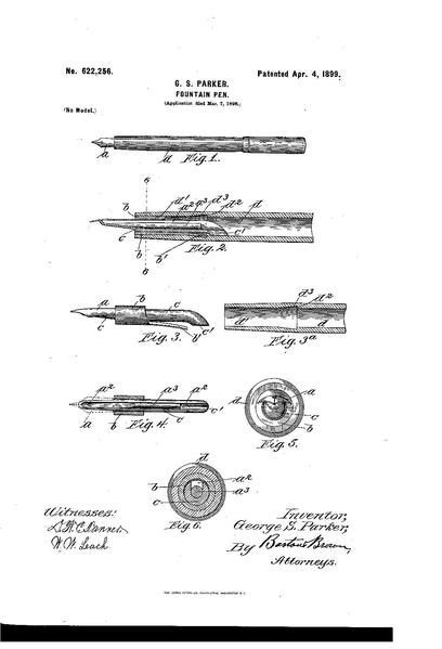 File:Patent-US-622256.pdf