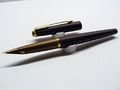 Parker-50-Falcon-Black-Open.jpg