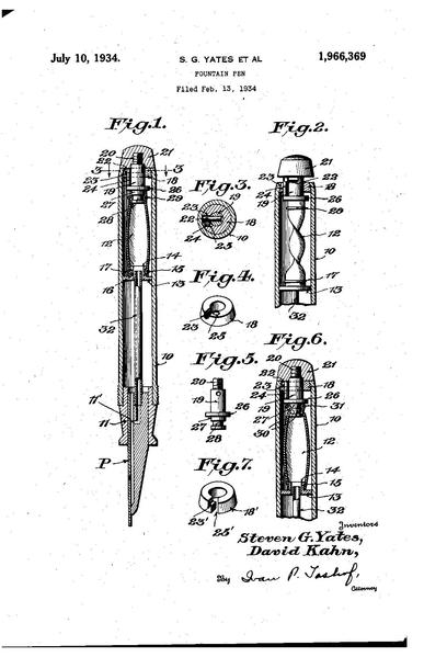 File:Patent-US-1966369.pdf